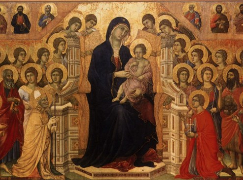 duccio-mary-and-the-saints-w740x368
