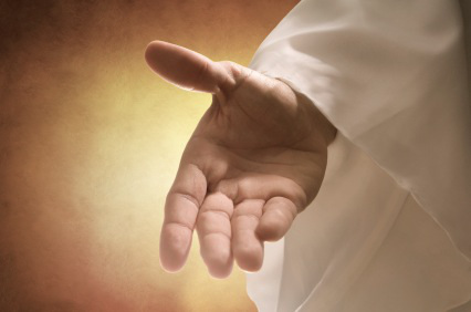 do-you-hold-the-right-hand-of-jesus1