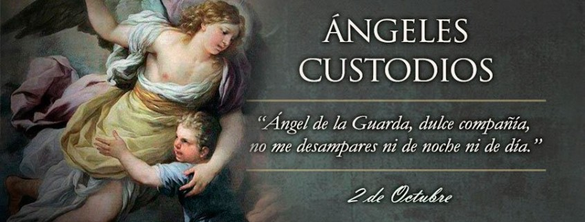 santos_angeles_custodio_-_2_de_octubre